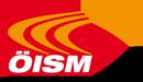 oeism_logo