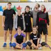 UAM Mixed Volleyball 2015 (1)