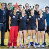 UAM Mixed Volleyball 2015 (9)