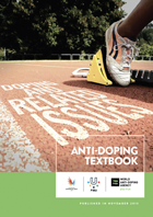 Anti Doping Learning Hub