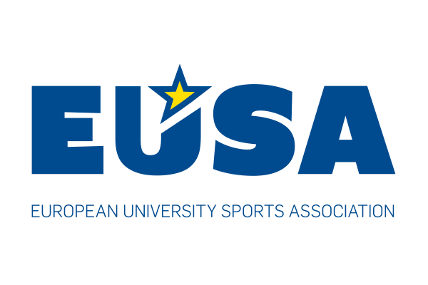 European University Sports Association (Logo)