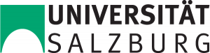 uni-salzburg